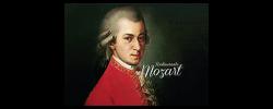 Restaurante Mozart