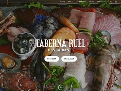 Taberna Ruel