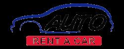 Auto Rent A Car
