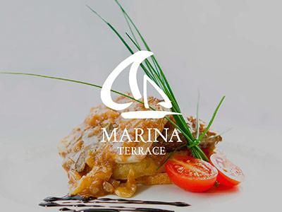 Marina Terrace