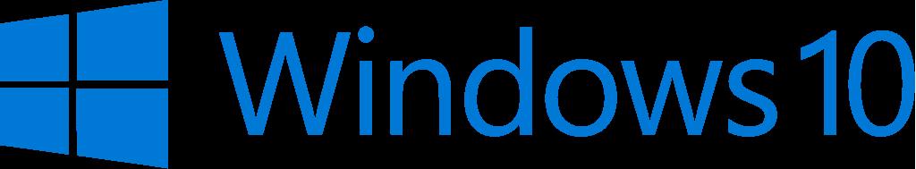 Windows_10_Logo_web