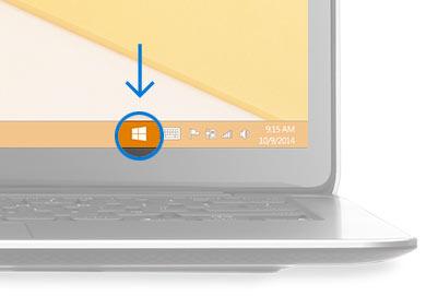 atualizacao_windows-10_web