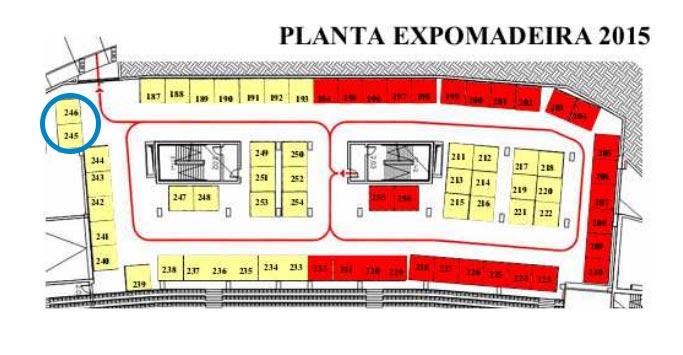 expomadeira2015-planta
